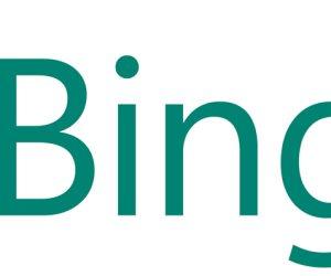 4 خطوات تساعدك على تفعيل وضع الأمان على موقع Bing