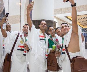 الحجر الصحي ترفع درجة الاستعداد للحالة القصوى لاستقبال الحجاج المصريين