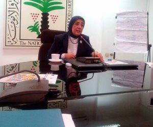 «الطفولة والأمومة» يناقش الخطة المستقبلية لعمل لجان حماية الطفل في مصر