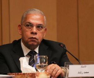 «الناشرين العرب» يعلق على دعوة معرض الدوحة الدولي للكتاب للمشاركة