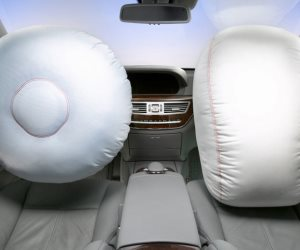 «جنرال موتورز» تستدعي 2.5 مليون سيارة من السوق الصينية بسبب وسائد هوائية معيوبة