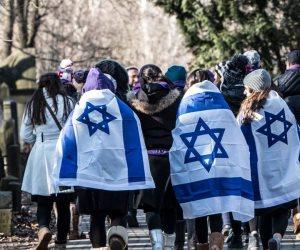 صراع حاد بالدولة العبرية بسبب التجنيد.. هل يهتز جيش إسرائيل تحت أحذية المتدينين؟ (صور)