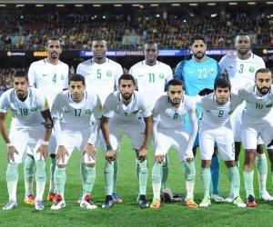 «الرياضية» السعودية تنقل مباريات كأس العالم روسيا 2018