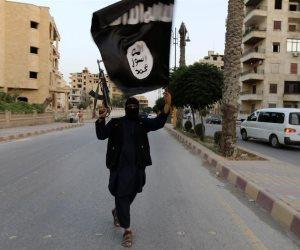 """مغاربة وفلسطينون ومتحولون فكريا.. هؤلاء يشكلون تنظيم """"داعش"""" في سيناء"""