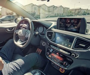 دراسة: غالبية الناس تتخوف من السيارات ذاتية القيادة