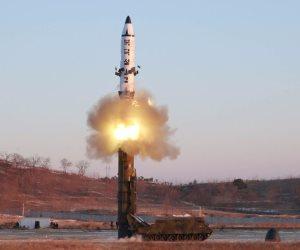 هذه هى ردود أفعال أمريكا واليابان عقب إطلاق كوريا الشمالية أحدث صواريخها الباليستية