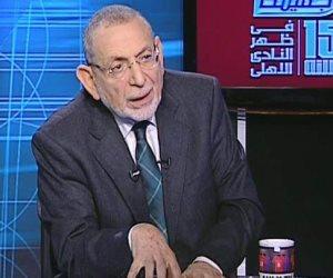 القيعي متحدثا رسميا باسم النادي الأهلي