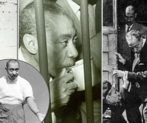 51 عامًا على إعدام إمام التكفيريين.. رحل سيد قطب وبقيت ظلماته