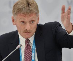 موسكو: بريطانيا تتخلى بريطانيا عن الاستثمارات المالية الروسية والمنافسة غير ودية