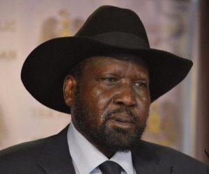 وفق اتفاق أديس أبابا.. بدء سريان وقف إطلاق النار بين الحكومة والفصائل المسلحة بجنوب السودان