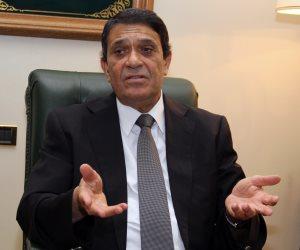 50 مدرسة ومدينة للعلوم.. هل تفيد العاصمة الإدارية في إنقاذ سمعة مصر بالتعليم؟