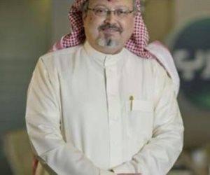 الحياة اللندنية تمتنع عن نشر مقالات جمال خاشقجي بعد دفاعه عن «الإخوان»