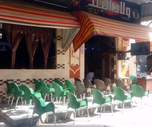 أثري يستعرض تاريخ مقاهي القاهرة القديمة.. ويؤكد: متاحف حية تحافظ على الهوية المصرية