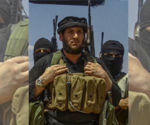 """مقتل 14 عنصرا من """"داعش"""" بقصف جوى غربى الأنبار العراقية"""