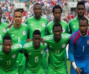 الصدفة أم النحس.. للمرة الخامسة نيجيريا مع الأرجنتين في مجموعة واحدة بالمونديال