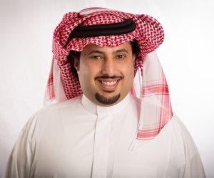 مكتب تركي آل الشيخ بالقاهرة ينفي صحة بيان صفحة وهمية تحمل اسم نادي الأهرام