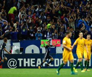 بث مباشر.. مشاهدة مباراة اليابان وبولندا بث مباشر اليوم فى كأس العالم 2018 اون لاين يوتيوب