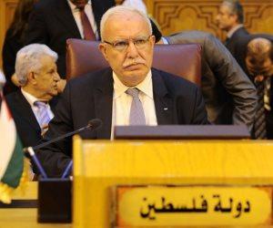 اجتماع طارئ لمجلس حقوق الإنسان بعد غد الجمعة لبحث الجرائم الإسرائيلية ضد غزة