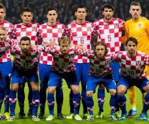 كرواتيا تفوز على كوسوفو وتتصدر مجموعتها بتصفيات المونديال (فيديو)