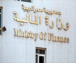"""""""وزاره المالية"""": 74.6 مليار جنيه عجز الموازنة خلال شهرين"""