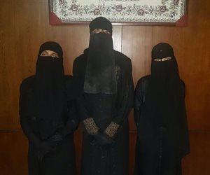 """""""عضو مجمع البحوث الإسلامية"""": النقاب لا يمنح درجة أعلى بالجنة"""