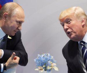 هل تتحدى واشنطن حلفاءها في أوروبا؟.. لقاء ترامب وبوتين يثير قلق القارة العجوز