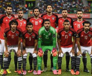 كيف تحسم مباراة المنتخب المصري مع نظيره الكويتي مكان إقامة كأس السوبر؟