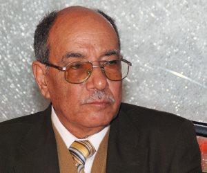 عبد الغفار شكر:  منظمات حقوق الإنسان الدولية اتخذت موقف من مصر بعد ثورة 25 يناير