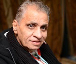 أحمد السبكي عن إيرادات «علي بابا»: راض تماما.. وأتوقع المزيد