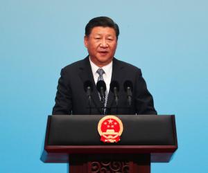"""بكين تنتقد قرار """"ستاندرد اند بورز"""" خفض تصنيفها الائتمانى"""