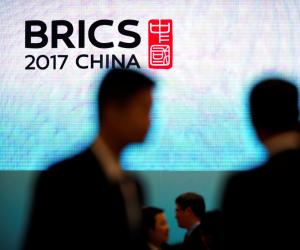 مسودة بيان: دول بريكس تعارض الحماية التجارية