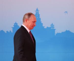 رئيسة مجلس الاتحاد الروسي تحث مسؤولي الكوريتين على التوصل لتسوية