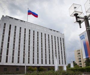 روسيا تحذر رعاياها من إرسال أطفالهم إلى المدارس الصيفية في بريطانيا