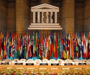 اليونسكو تحتفي باليوم العالمي لمحو الأمية