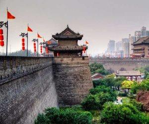 الصين تستثمر تريليون دولار في مبادرة «حزام واحد.. طريق واحد»