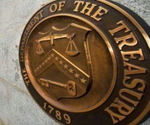 أمريكا تفرض عقوبات على ثلاثة مسؤولين من جنوب السودان