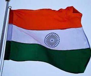مسئول هندي يدعو دول أفريقيا للاستفادة من التكنولوجيا في النمو الاقتصادي