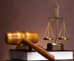 خطوات وشروط تنفيذ حكم الإعدام: تنكيس السجن بالعلم الأسود أبرزها