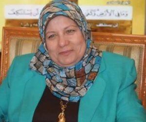 تعليم القاهرة تنفى زيادة وقت اليوم الدراسي وتحقق مع المتسببين فى الشائعة