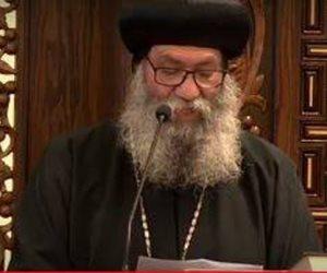 هل ينجح البابا في حل أزمات إيبراشيات أستراليا؟.. الأنبا سوريال يورط الكنيسة