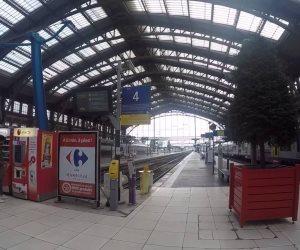 """برلماني: زيادة أسعار تذاكر القطارات يخرج عن نطاق المسئولية.. ووزير النقل """"مستفز"""""""