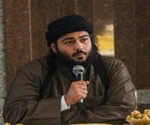 دعاة الدم.. «عبدالله المحيسني» رجل قطر الأول في تمويل وإباحة الإرهاب بسوريا