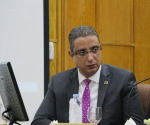 الصحة: ارتفاع حالات الوفاة بين الحجاج المصريين إلى 80