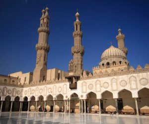 مرصد الأزهر يعلن تزايد العنف ضد المسلمين في أمريكا بالأرقام