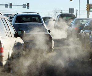 الصين تحدد موعد لوقف بيع وإنتاج سيارات البنزين والديزل