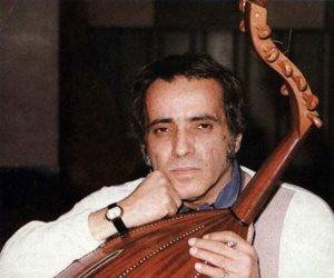«ماسبيرو زمان» تحتفل بذكرى بليغ حمدي