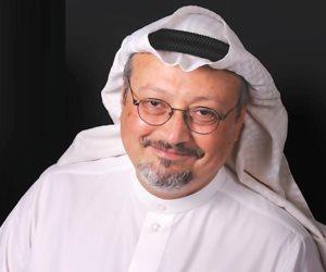 لمناكفة السعودية.. هكذا استغلت تركيا و«الإخوان» صلاة الغائب على «خاشقجي» (فيديو)