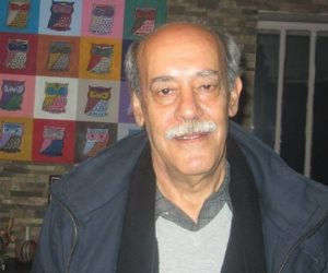 بعد انفراد «صوت الأمة».. صالح علماني: «المدى» تشوه سمعة العراق
