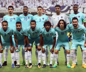 الهلال السعودي يدرس  العودة إلي مصر من جديد