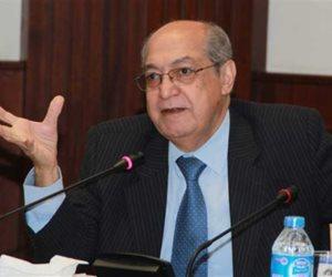 «تنشئة الطفل العربي».. سلسلة لقاءات فكرية بالمجلس العربي للطفولة